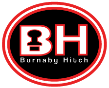 Burnaby Hitch