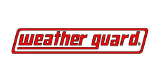 Weather Guard®